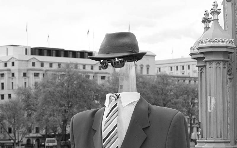 『透明人間』アイキャッチ