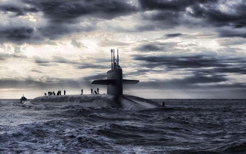 『海底2万哩』アイキャッチ