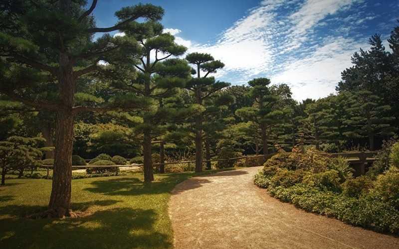 『日本のいちばん長い日』アイキャッチ